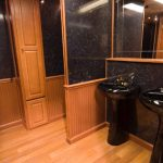Luxury Portable Restrooms | Events
