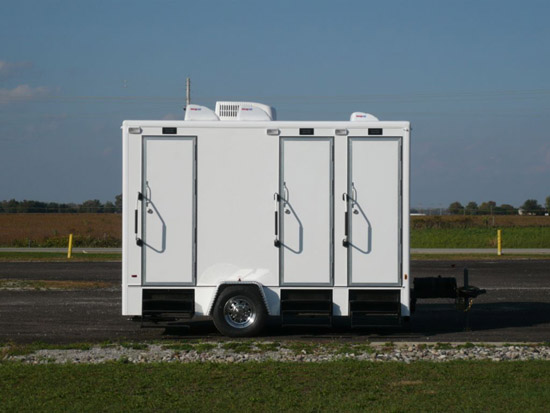Royal Restrooms Phoenix Arizona Portable Restrooms And
